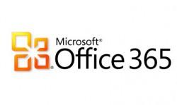Office365的若干问题