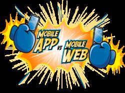 """转""""WEB APP的三大挑战:浏览器性能不足是最大障碍"""""""