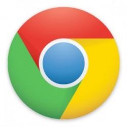 Chrome 云的未来
