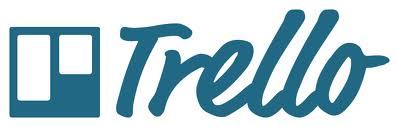 一个很不错的任务管理软件 – Trello
