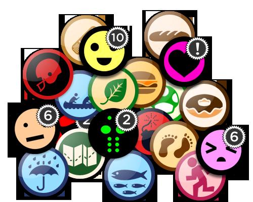 vanilla-icons