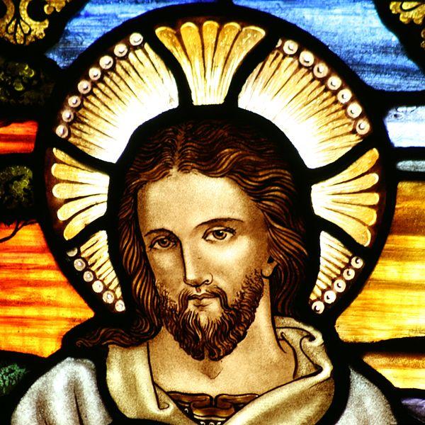"""基督教、天主教、东正教、犹太教及""""都铎王朝"""""""