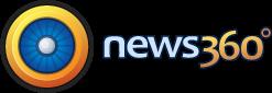 推荐一款英文新闻聚合APP – News360