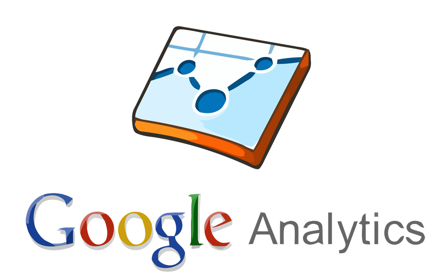 Google Analytics 温故而知新 (一)
