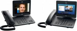 Cisco出了个DX600的桌面协作终端