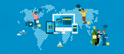 Twitter的社交广告策略,营销手段及Bonobos案例分析